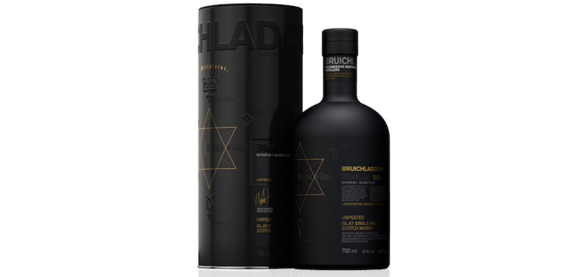 Bruichladdich-Black-Art-6-1