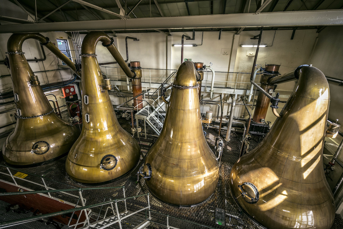Lagavulin-Pot-Stills