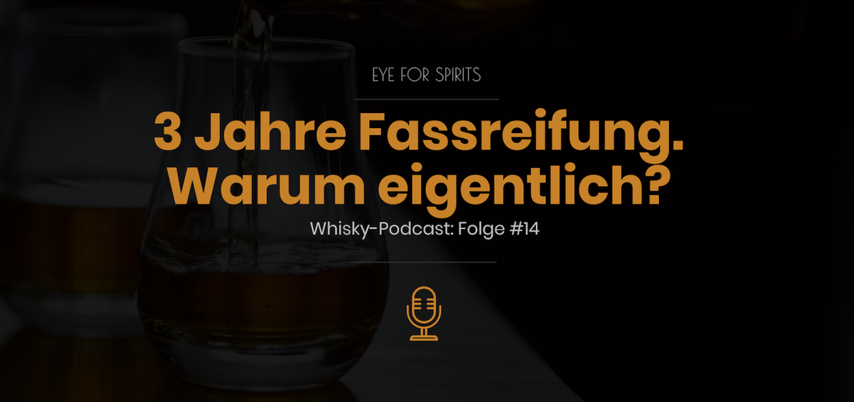 whisky-podcast-efs#14