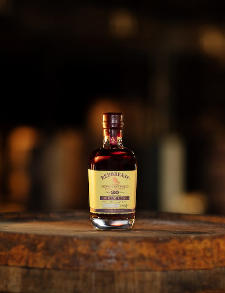 redbreast-20-jahre-dream-cask