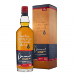 benromach-cask-strength