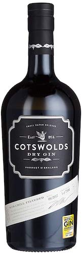 Cotswolds Dry